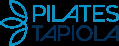 Pilates Tapiola